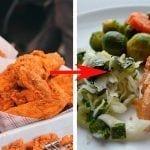 cambios-comida-saludable