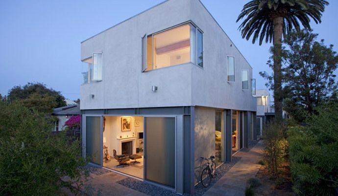 casas-recicladas1
