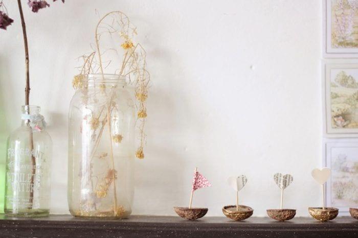 decoracion-otono-09
