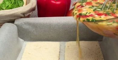 empanada-rapida-dest