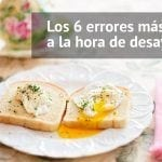 errores-desayuno