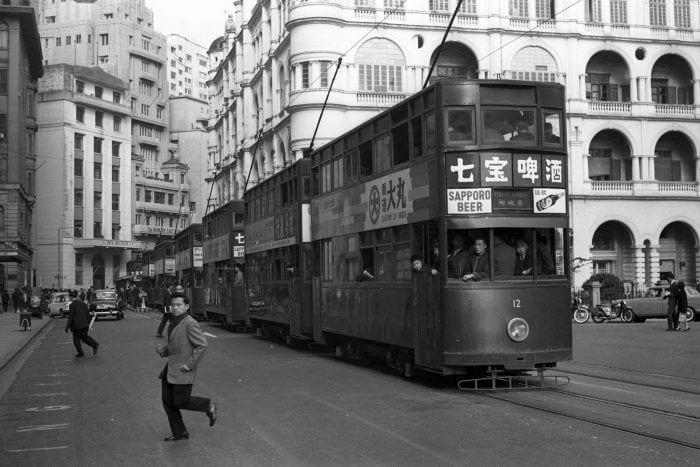 hong-kong-antes