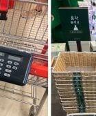 ideas supermercados destacada