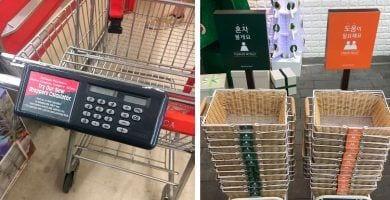 ideas-supermercados-destacada