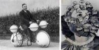 inventos del pasado destacada