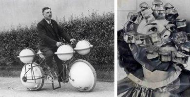 inventos-del-pasado-destacada