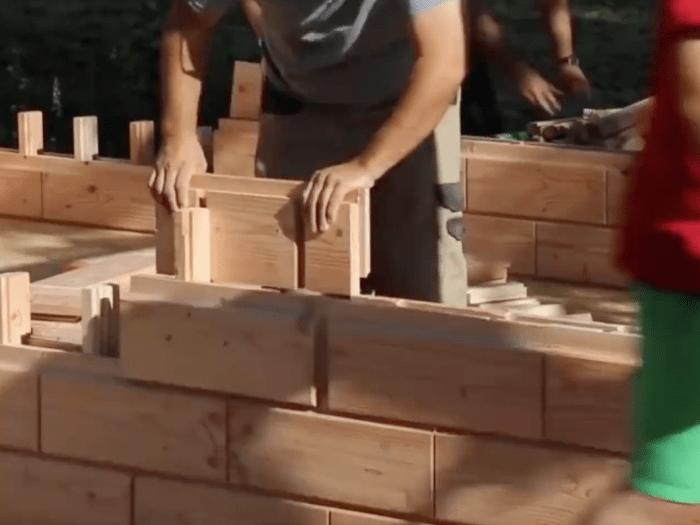 ladrillos-madera-01