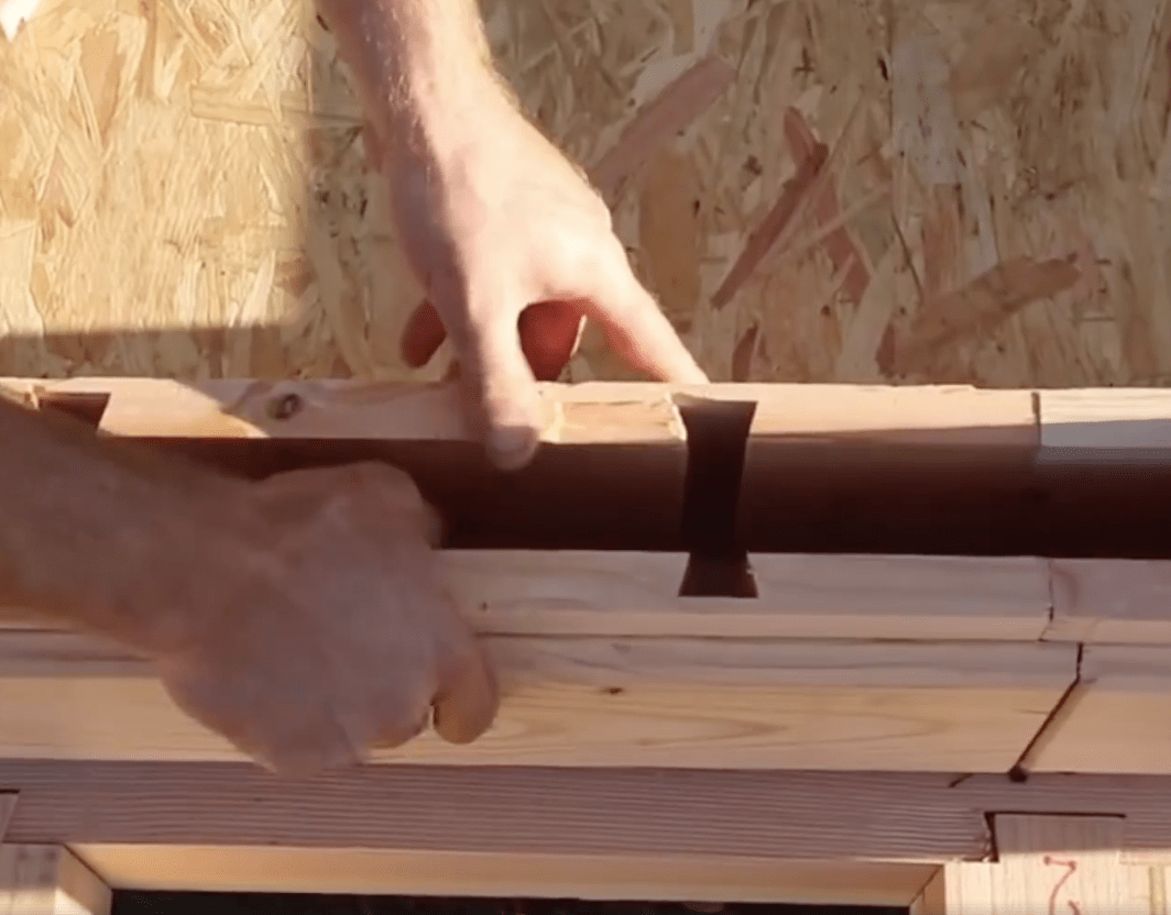 ladrillos-madera-02