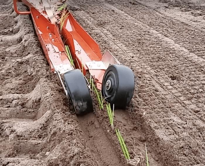 maquina-cultivo-eficiente-01