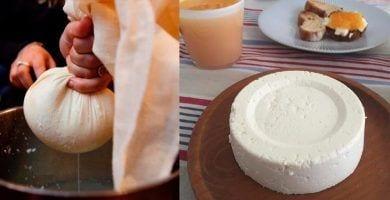 queso-fresco-dest