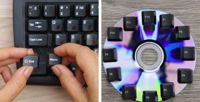 reciclar-teclado
