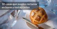 restaurante dest
