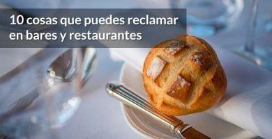 restaurante-dest