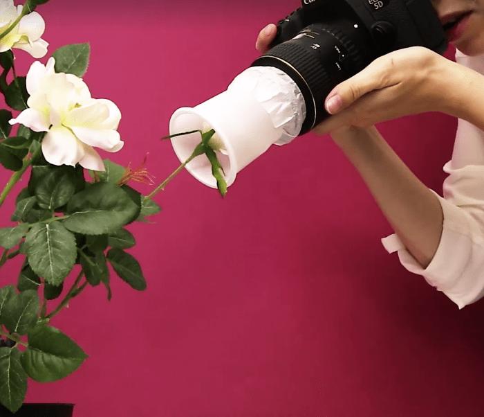 reutilizar-vasos-01
