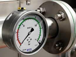 trucos-ahorrar-gasolina3