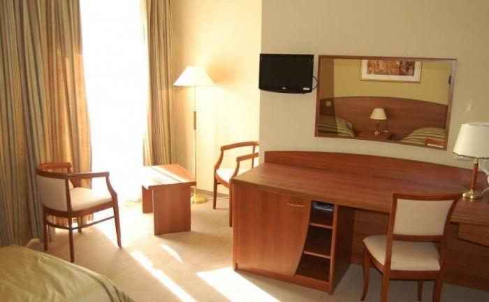 trucos-hoteles6