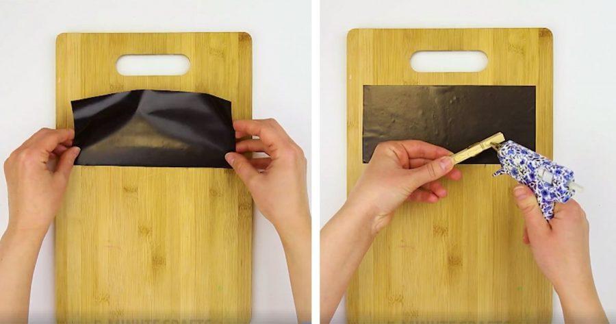 6 trucos y DIY útiles para ahorrar dinero en casa