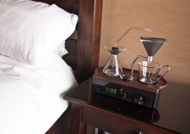 alarma-cafe