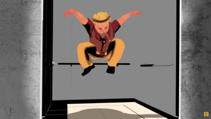 ascensor-sobrevivir1