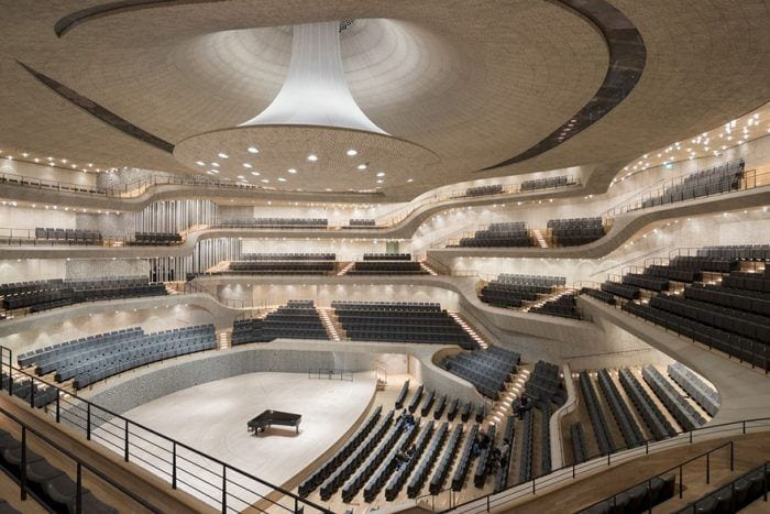 auditorio-hamburgo1