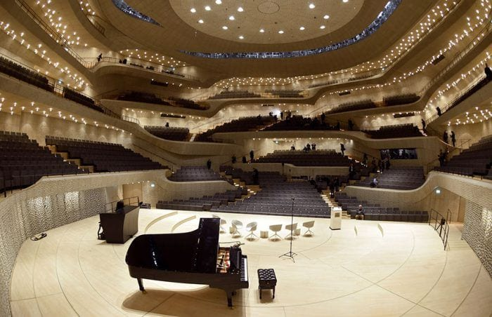 auditorio-hamburgo3