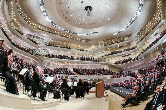 auditorio-hamburgo4