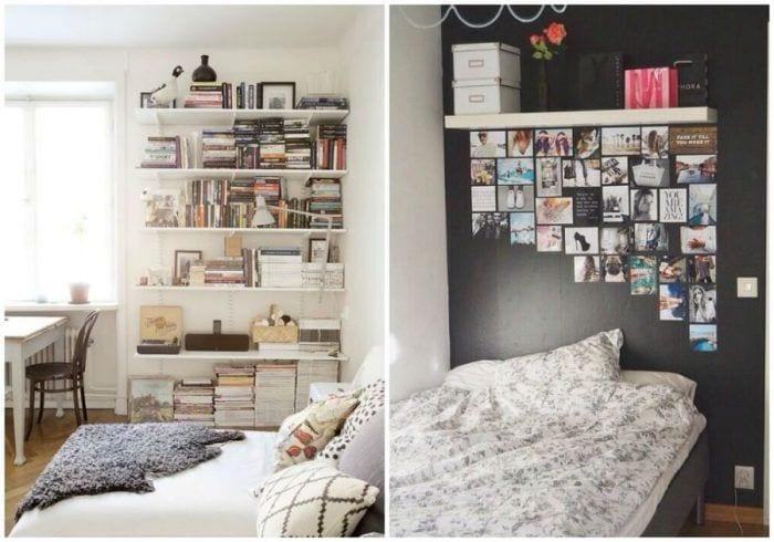 baldas-decoracion-dormitorio-01