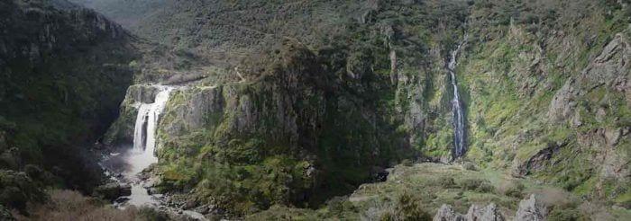 cascadas-02