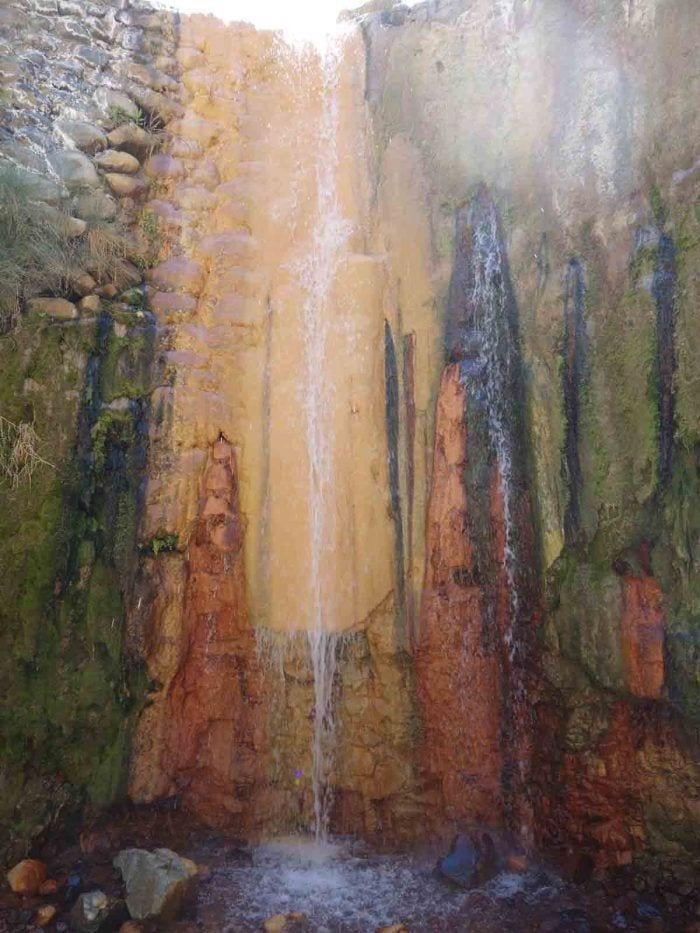 cascadas-03