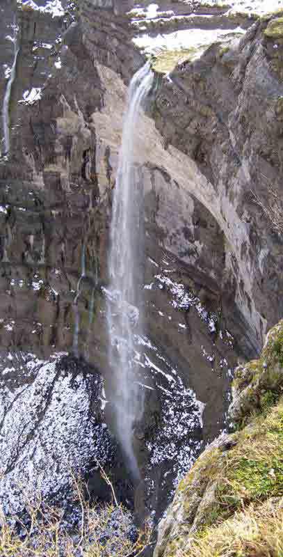 cascadas-04