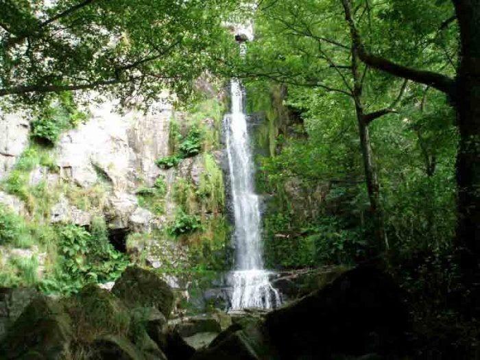cascadas-05