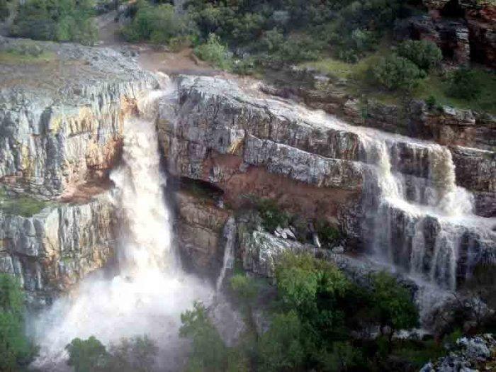 cascadas-06
