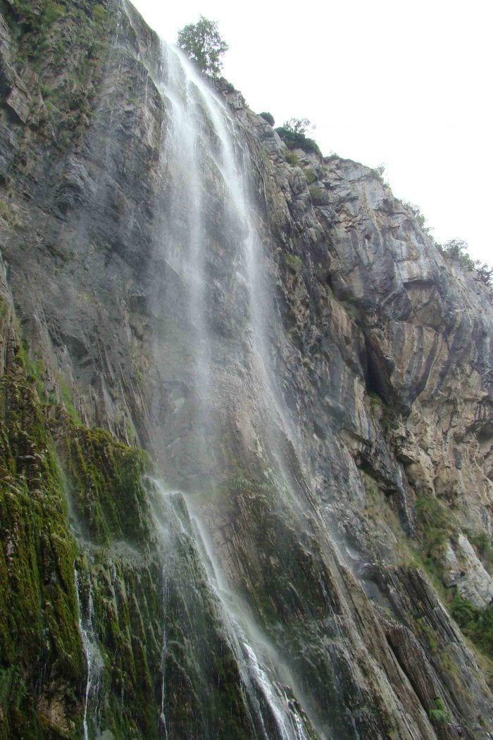 cascadas-07