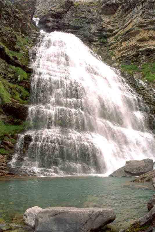 cascadas-08