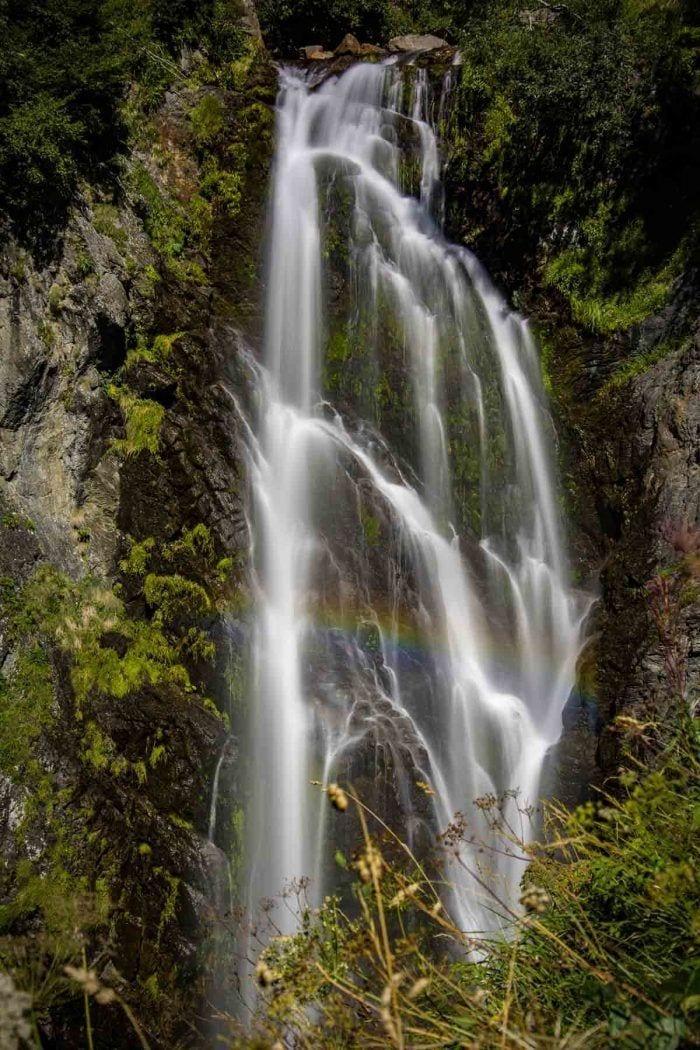 cascadas-09