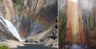 cascadas destacada