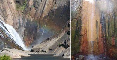 cascadas-destacada