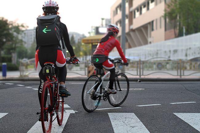 ciclistas-luz