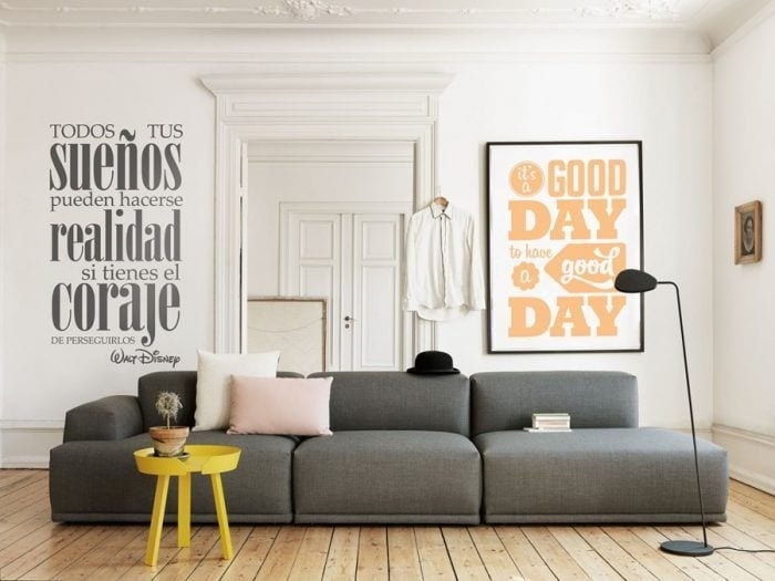 decoracion-low-cost1