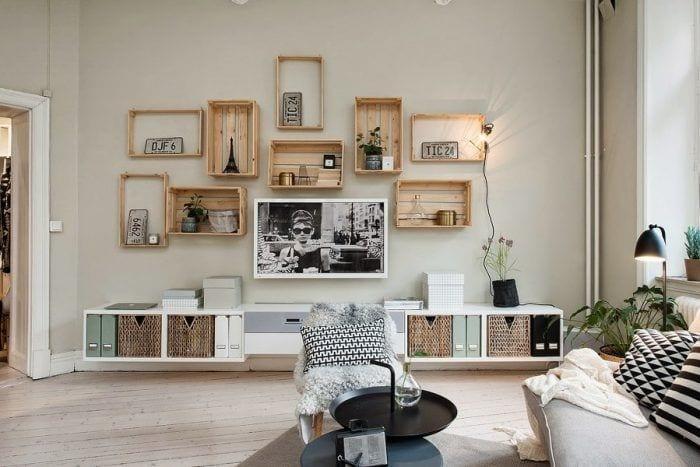 decoracion-low-cost3