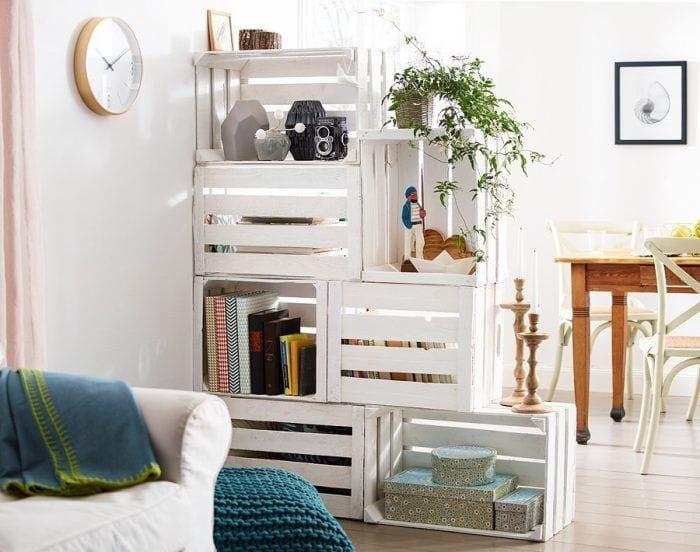 decoracion-low-cost4