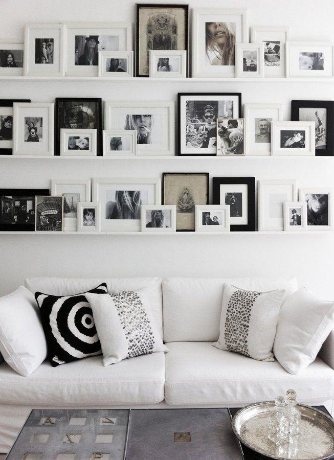 decoracion-low-cost5