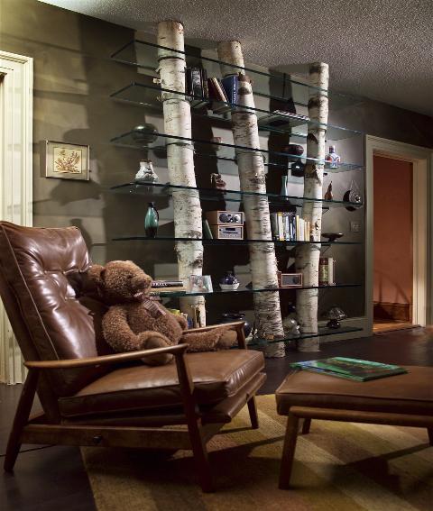 decorar-troncos-madera-02