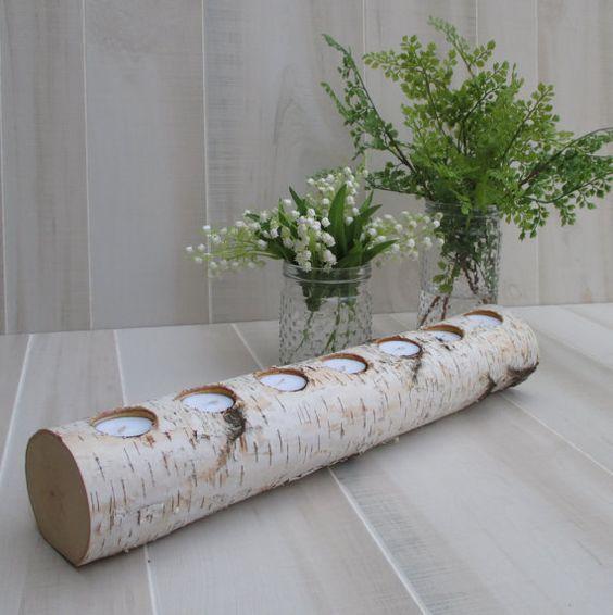 decorar-troncos-madera-03