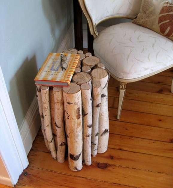 decorar-troncos-madera-04