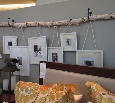 decorar-troncos-madera-06