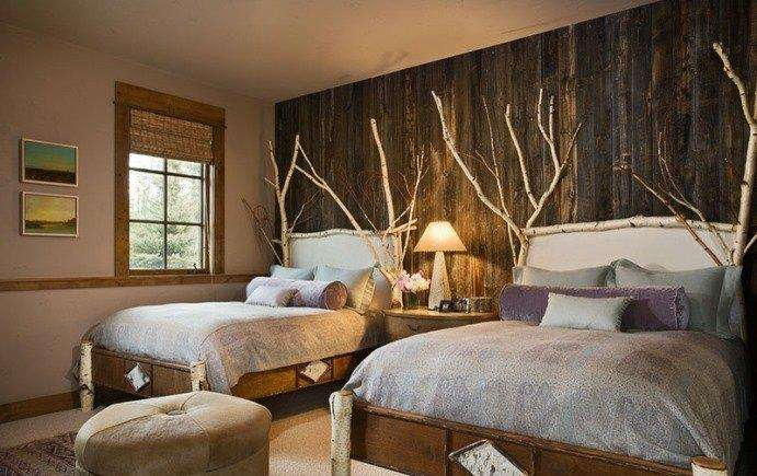 decorar-troncos-madera-08