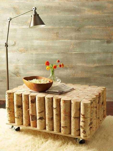 decorar-troncos-madera-09