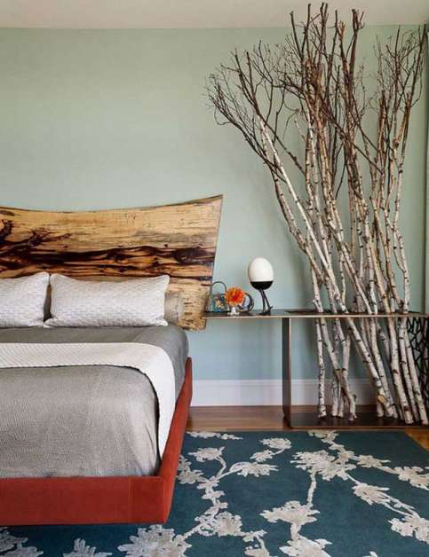 decorar-troncos-madera-0decorar-troncos-madera-16
