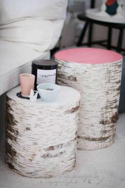 decorar-troncos-madera-11